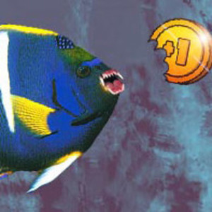 adultswim - Twitch