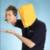 avatar for advisingshamwow