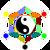 View AnimaSanguis's Profile