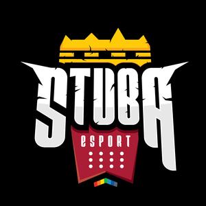 ESTUBA
