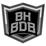 View stats for bhbdb