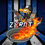 View stats for Zyrot
