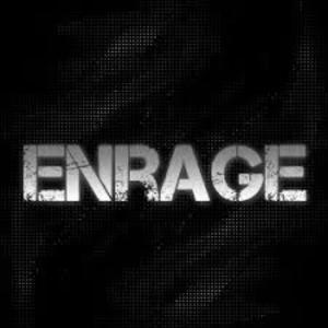 enrage_klick Logo