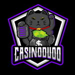 View stats for casinoduoo
