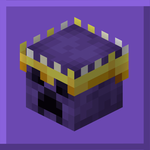 View Thy_Creeper_King's Profile