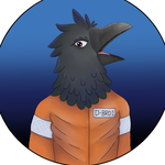 View stats for BirdyChow