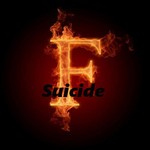View stats for Suicide_Fuego