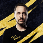 View stats for GeT_RiGhT