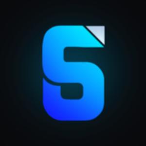 SloppyR6 Logo