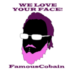 View stats for FamousCobain