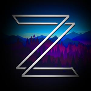 zachiechan Logo
