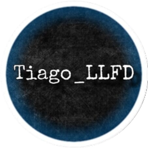 tiagollfd_ Logo