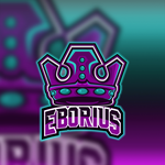 View stats for Eborius