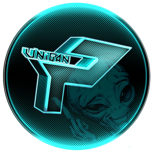Puni_69 Logo