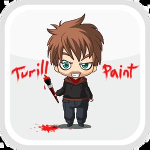 Turill_paint