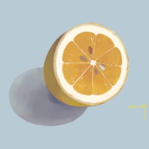 ye11ow_lemon4ik Logo