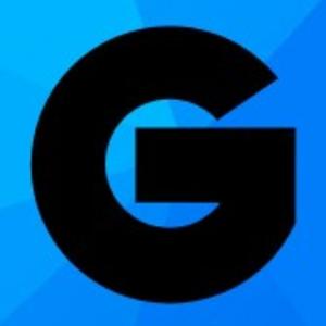 GordonFreeman_Z Logo