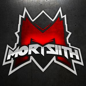 Mortsiith