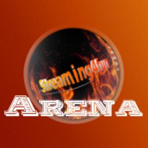 Arena_Streaming4fun