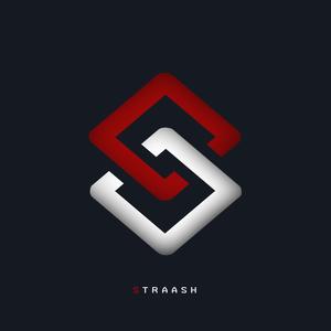 Straash