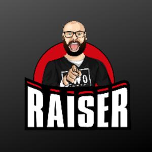 raiser606