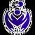 View TheEvoletScorpion's Profile