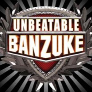 Banzuke247 Logo