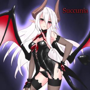 Succunia