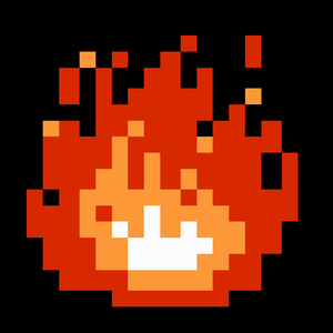 criticallylit Logo