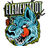 View stats for Elementalqt