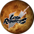 View Lord_Romzess_V's Profile