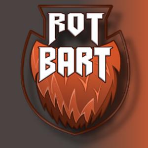 rotbart_tv