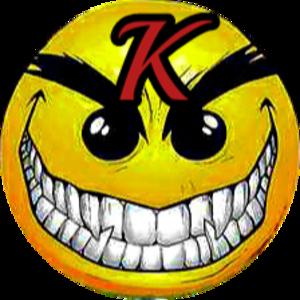 Kaiser81 Logo