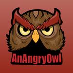 View stats for AnAngryOwl