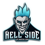 View stats for HellSide_eSport_TV