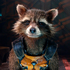 Rocket_raccoon_9