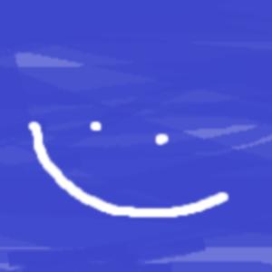 n0nom Logo