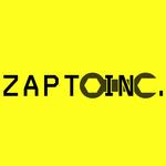 View ZaptoInc's Profile