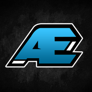 Aedizzy on Twitch.tv