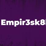Empir3sk8life