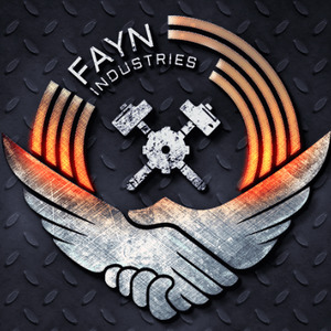View fayn_industries's Profile
