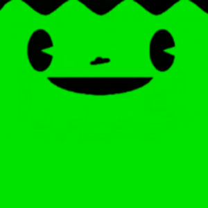 View AegirLeet's Profile