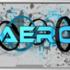 Aero_Souls