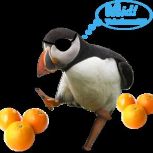 AeroplaneLady Twitch Avatar