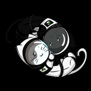 SolisYTb Logo