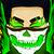 avatar for johnpittertv