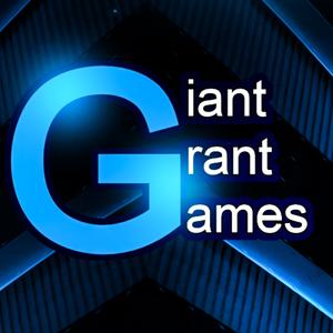 GiantGrantGames - StarCraft II