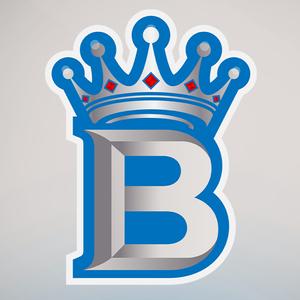 BurgaKang Logo