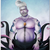 View artemis_dousan's Profile