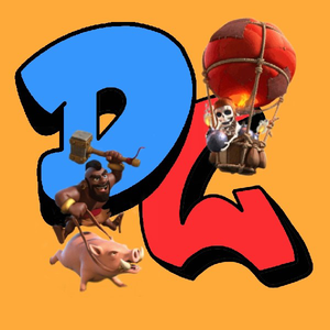 drike3landreigno Logo